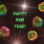 KingsBridge New Year